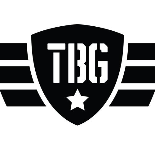 Tactical Baby Gear's avatar
