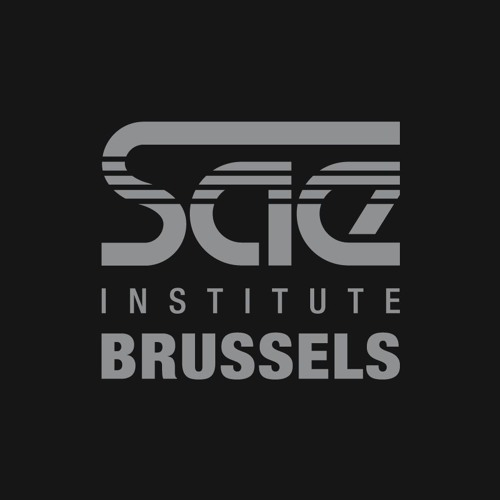 saebrussels's avatar