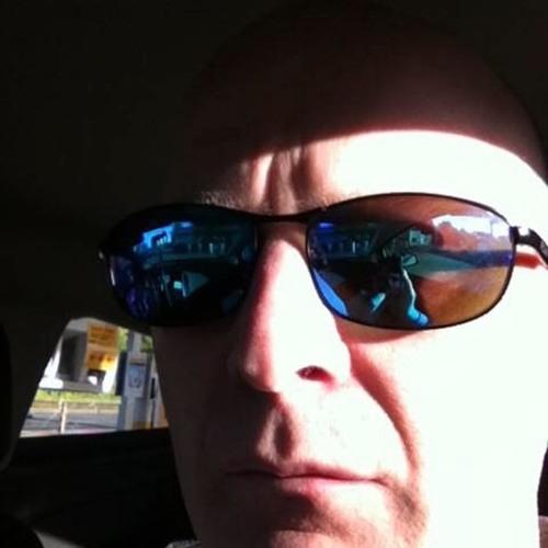 djmattblack's avatar