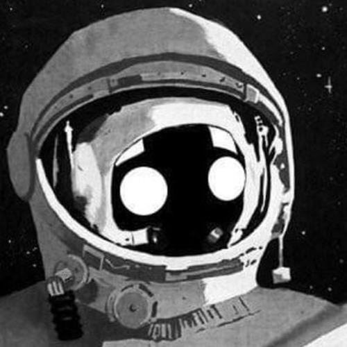 Breakmaster Cylinder's avatar