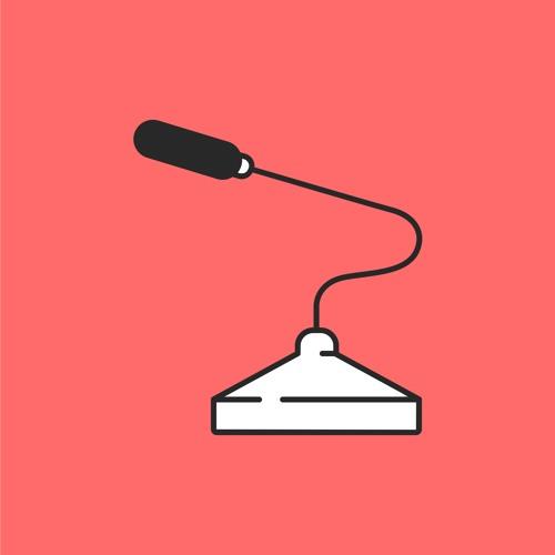 wijzijnspraakmakers's avatar