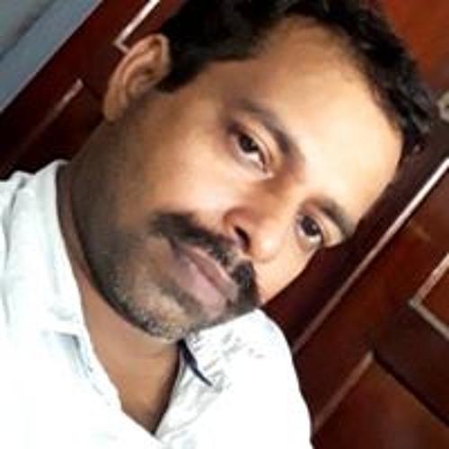 renjith's avatar