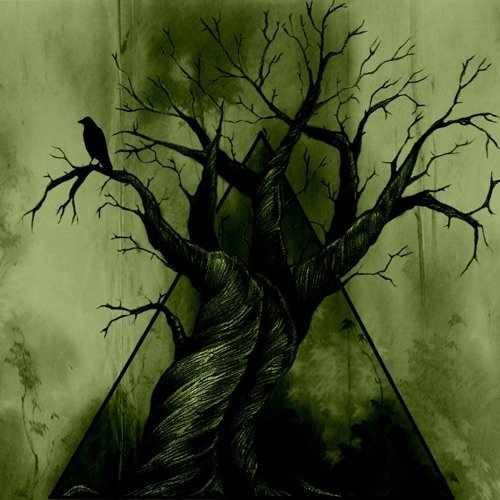 The Dead Yew's avatar