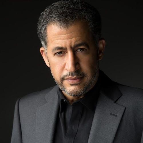 Amr El-Bayoumi's avatar