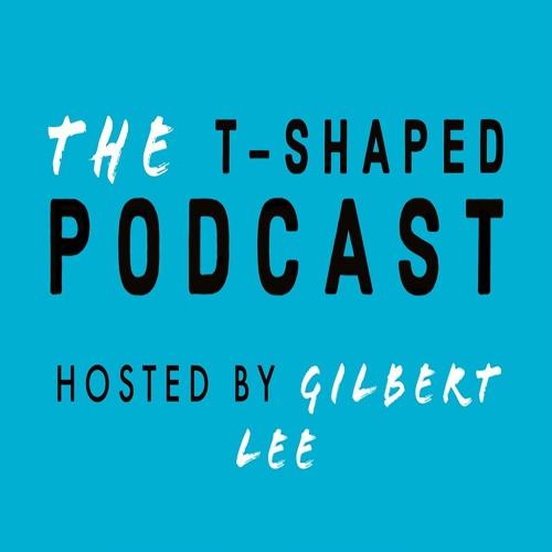 thetshapedpodcast's avatar