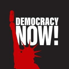 Democracy Now! - January 7, 2019