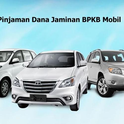 Pinjaman Gadai BPKB Mobil's avatar