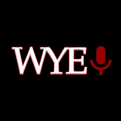 WYE's avatar