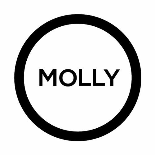 Molly House Records's avatar
