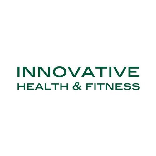 Innovative Health & Fitness's avatar