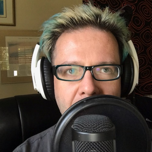 Sean the Nutjob's avatar