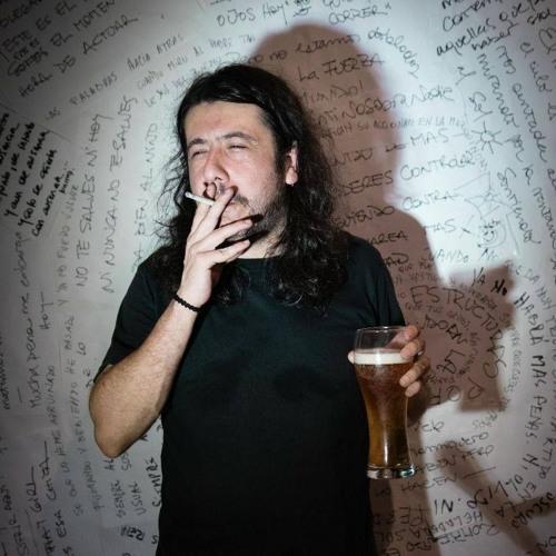 Sebastián López's avatar