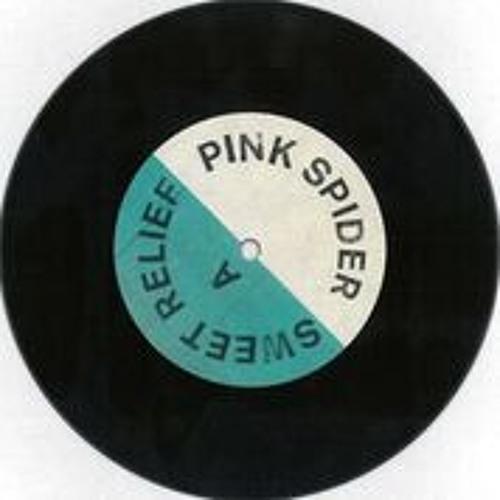 PinkSpider's avatar