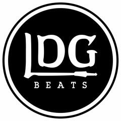 L D G BEATS