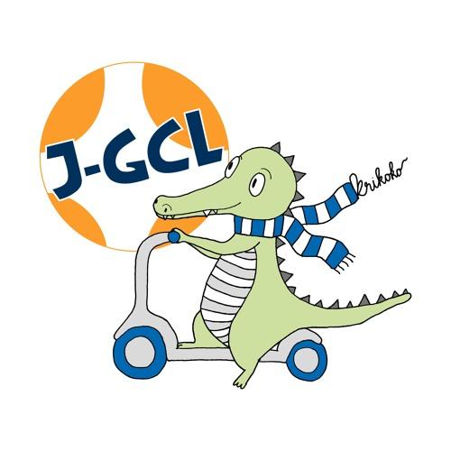 J-GCL Kommission Kritischer Konsum's avatar