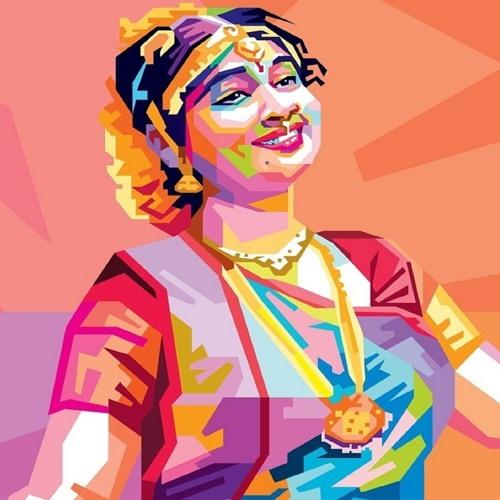 Abhinayam's avatar