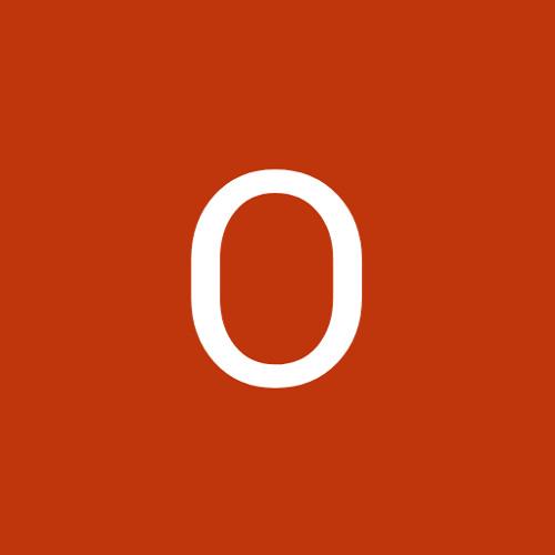 ocikbus's avatar
