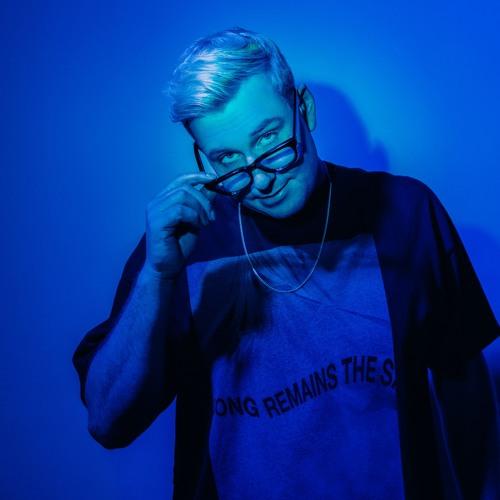 DR. FRESCH's avatar