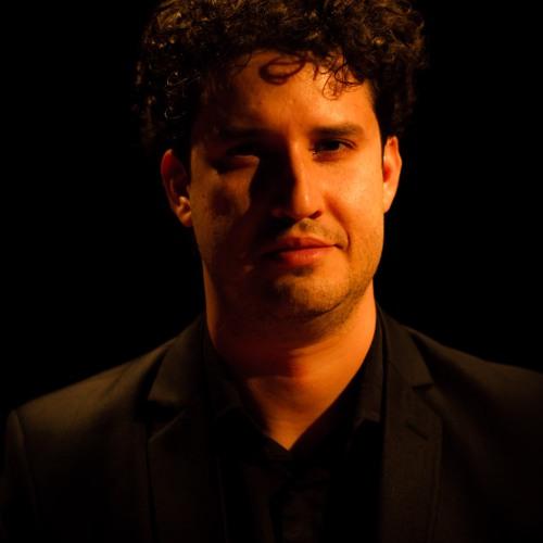 Andre Luiz Machado's avatar