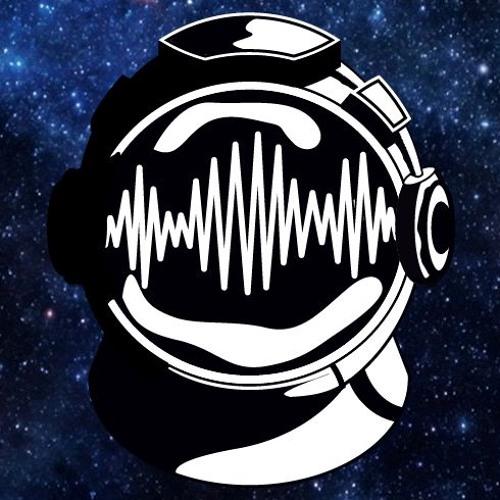 Electronauts, Inc's avatar