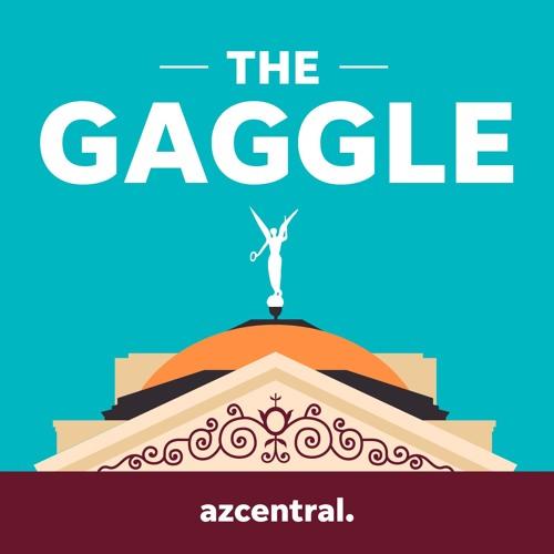 The Gaggle's avatar