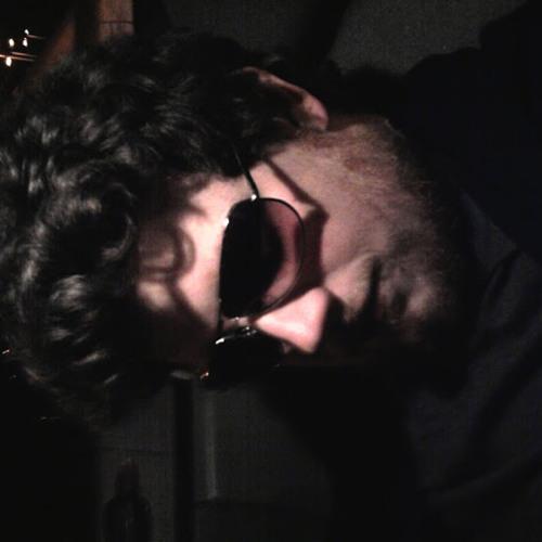 brendan kelliher's avatar