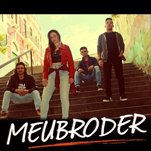 MeuBroder PopRock's avatar