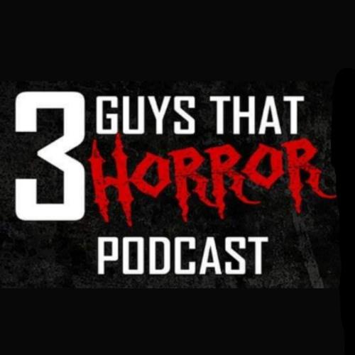 3 Guys That Horror's avatar