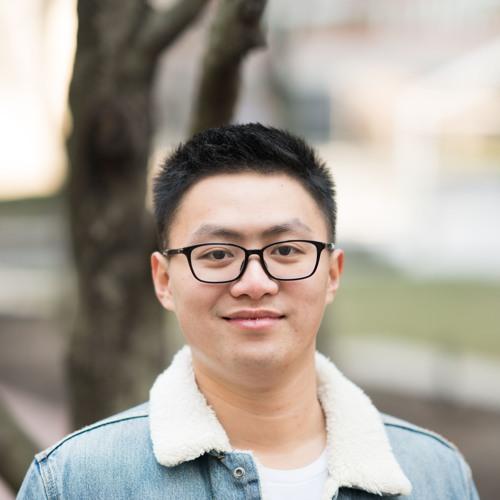 Kelvin Andreas's avatar