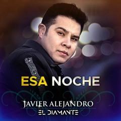 Javier Alejandro 26