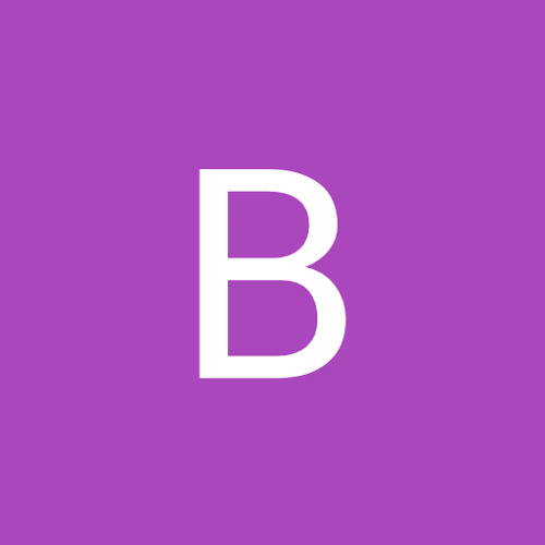 Bhawana Caral's avatar
