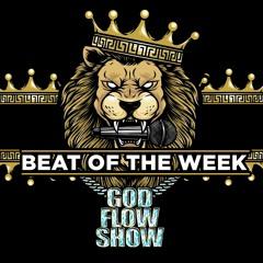 The God Flow Show