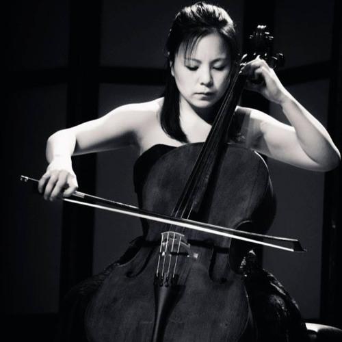 Asako Kanazawa's avatar