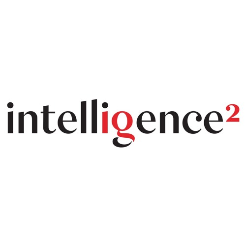 Intelligence Squared's avatar