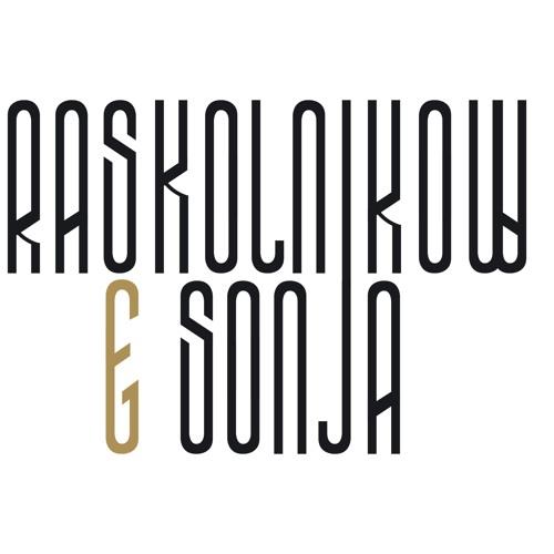 Raskolnikow & Sonja's avatar