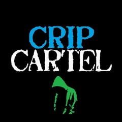 crip cartel