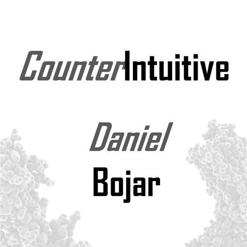 Counterintuitive's avatar