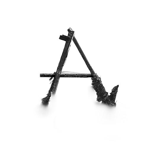 Azote's avatar