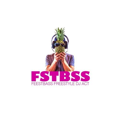 FeestBass's avatar