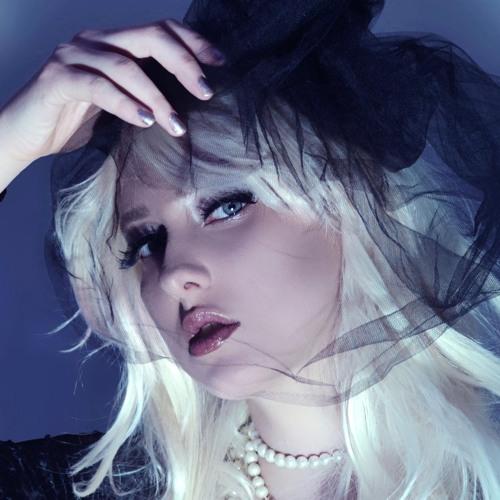 Saphira's avatar