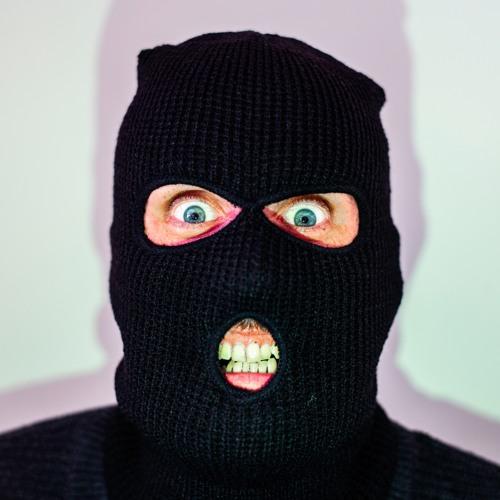 Barry Dallas's avatar
