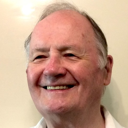 Kenneth J. Matthews's avatar