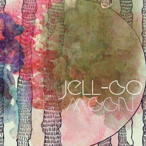 Jell-oO's avatar