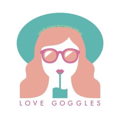 Love Goggles's avatar