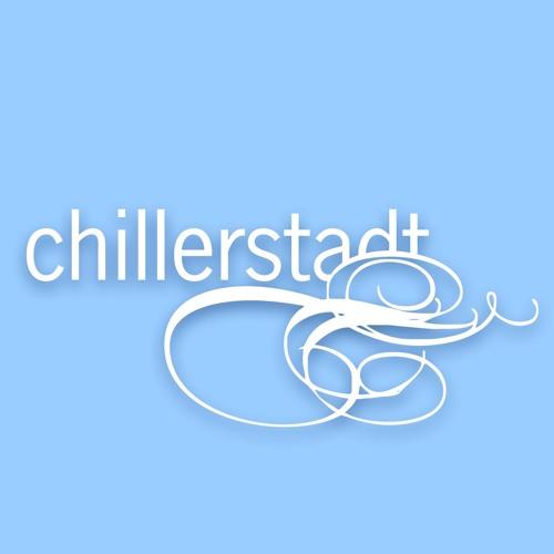 chillerstadt's avatar
