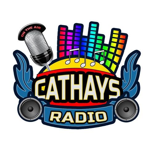 Cathays Radio's avatar