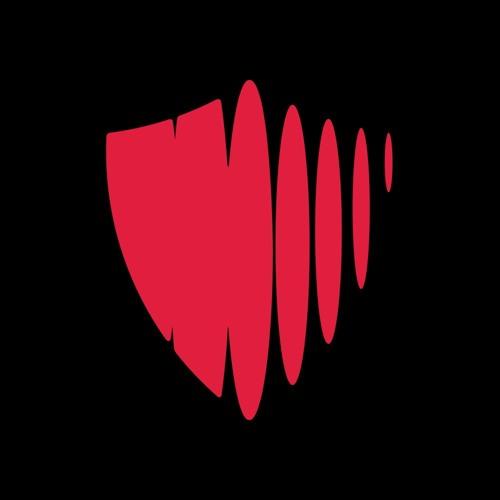 Legion Beats & Hooks's avatar