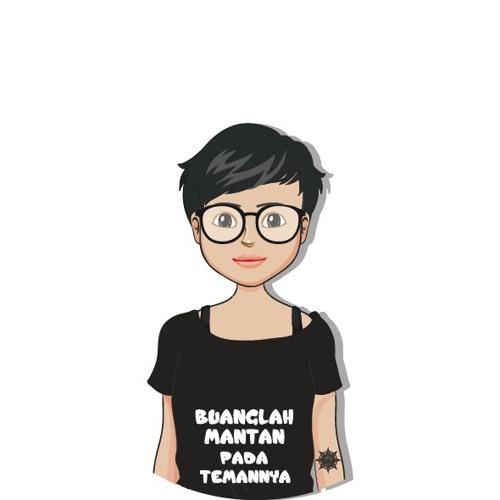 Langit Amaravati (Podcast Blogger & Desainer)'s avatar