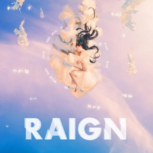 RAIGN's avatar