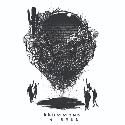 Drummond's avatar